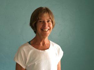Diane Dunn