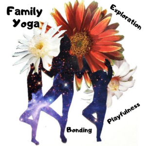 Link to Family Yoga flyer